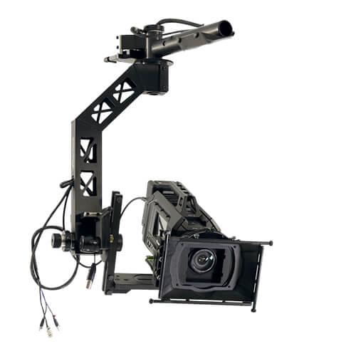 jimmy-jib-kamera-kafasi-500x500