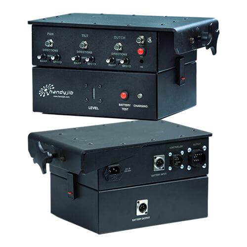 jimmy-jib-kontrol-unitesi-500x500