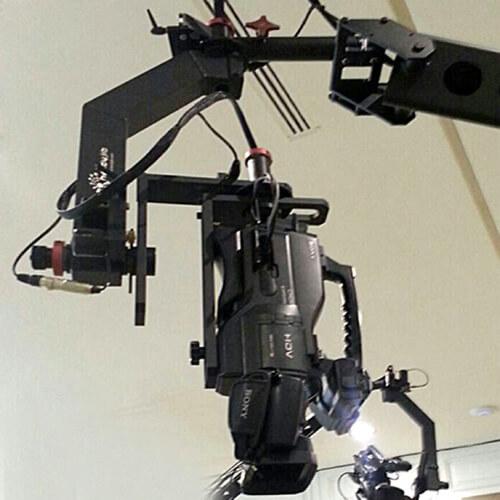3-eksen-kamera-kafasi-500x500