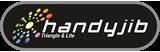 handyjib-160x52