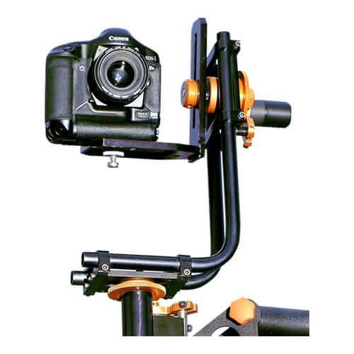 handyjib-mini-kafa-3